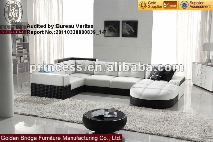 S791 2012 hot sale modern leather sofa | 741 x 494 · 71 kB · jpeg