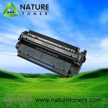 FX-8 compatible new black toner cartridge for Canon printer