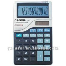 office size calculator CT-312