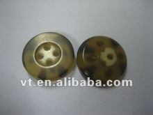 2012 top sale Eco-Friendly chinese plastic crafts buttons