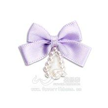 Underwear Ribbon Bow(FB110188)