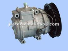 10PA17C Denso Auto AC Compressor