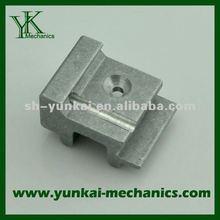 2012 moulding machine parts,building parts,best service moulding company