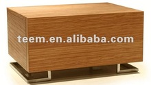Furniture(sofa,chair,night table,bed,living room,cabinet,bedroom set,mattress) high class bed mattress