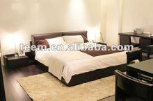 Furniture(sofa,chair,night table,bed,living room,cabinet,bedroom set,mattress) modern wooden bedframe