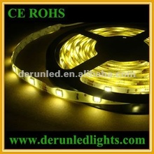 flexible smd 5050 high luminance led strip light connector