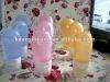 bpa free feeding bottle89ml the best silicone travel bottles soft folding travel bottle the newest travel bottes