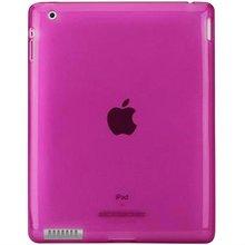 2012 custom colorful TPU case for iPad 2/3 case accessories