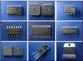 componentes electrónicos ba6247n ic