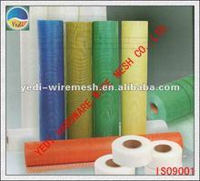 HOT !!!! HOT !!!!!2012 high quality teflon coated fiberglass cloth