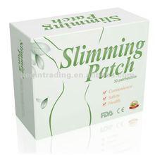 2012 super slim, 100% natural , fast acting herbal slimming