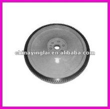 129920-21580 flywheel for 4TNV98 engine engine parts