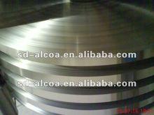 aluminum strip transformer