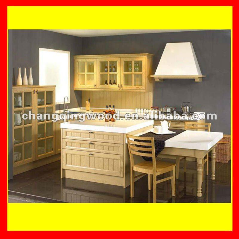 type kitchen cabinets place of origin shandong china mainland