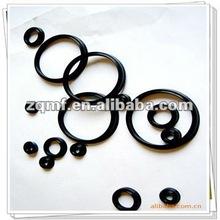 auto rubber components