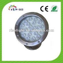 12V 21W Lamp