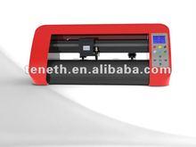 Desktop Digital Mini Vinyl Cutter Plotter for printing Signs and Logos