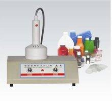 2012 Hot Sale Plastic Bottle Cap Sealing Machine(V)