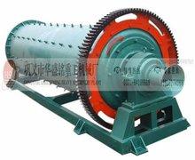 2012 China HSM First-Class Ball Mill Machine/Grinding Machine