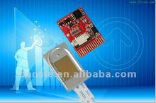 Fingerprint Module Fingerprint system development KO-ZA20