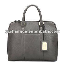 Fashion designer handbags, travel bag, breifcase