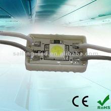 0.24w 5050 ul led module