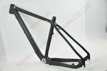 The most super light bike frame 29er mountain bicycle frame IP-029