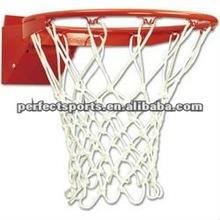Breakway Basketball Hoops