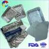aluminum foil container aluminium foil tray kitchen foil tray
