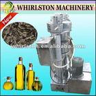 247 Hot sesame,flax,corn germ hydraulic oil press 0086-15637130658