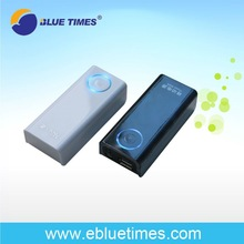 2012 Mobile Battery Charger for iphone,ipad,smartphone,Android Tablet