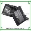 Customized soft pvc luggage tag photo luggage tag wholesale china