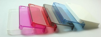 $ 0.19/pcs Hard case,hard cover for iPhone cover