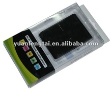 portable cell phone usb charger for ipod, iphone, mobile phone , Camera, PSP, Ipad,DV,MP3