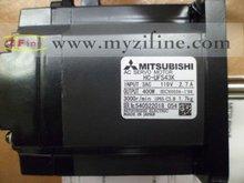 AC servo motor HC-UFS43K