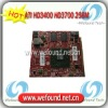 ATI HD3400 HD3700 256M for ACER VGA Card Graphics Card Video Card ATI Mobility Radeon VG.86M06.001