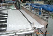 gypsum board small production line