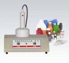 2012 Hot Sale Aluminum Leaf Cap Sealing Machine, Manufacturer(V)