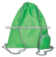Promotional durable basketball travel bags