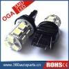 High light efficiency SMD LED auto Brake light