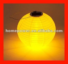 led solar lantern supplier from china
