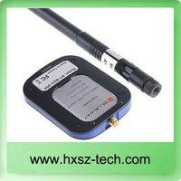 High Power Usb Wireless Network
