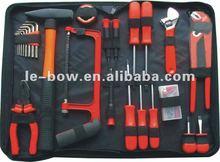 LB-227-125pc hand tools set