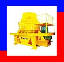 2012 Shaorui new improved VSI crushing Gravel for sand making