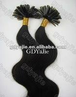 Free weave hair packs Brazilian hair body wave