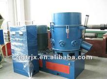Plastic Agglomerate Equipment/Plastic Densifier
