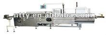 packaging machinery cartoner