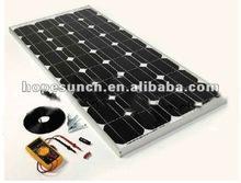 High Power Solar Panel 90w