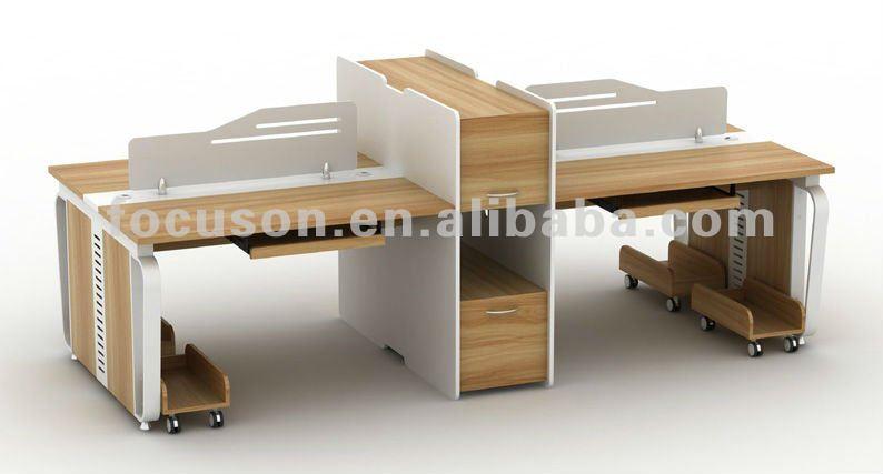Muebles de Oficina de Diseño Italiano de Oficina Muebles Diseño