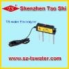 Water Quality electrolyzer tester/water electrolyser